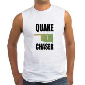 official_earthquake_chaser