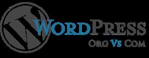 wordpress-versus